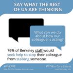 Staff seek help